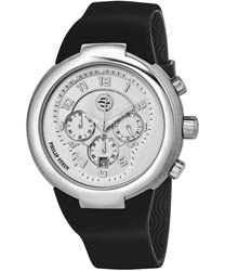 Philip Stein Active Men's Watch Model: 32AWRBB