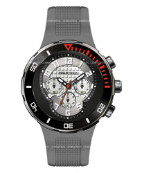 Philip Stein Active Extreme Unisex Watch Model: 33-XBOGR-RGR