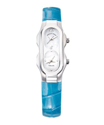 Philip Stein Classic Ladies Watch Model 4-F-MOP-ABLS
