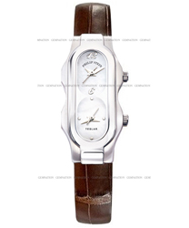 Philip Stein Classic Ladies Watch Model 4-F-MOP-ACH