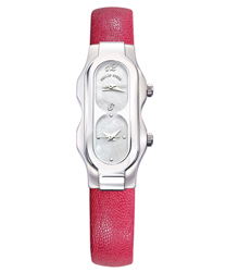 Philip Stein Classic Ladies Watch Model 4-F-MOP-CPP