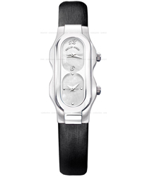 Philip Stein Classic Ladies Watch Model 4-F-MOP-IB