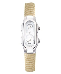 Philip Stein Classic Ladies Watch Model 4-F-MOP-ZSA