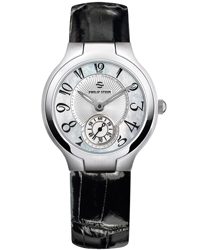 Philip Stein Signature Ladies Watch Model: 41-FMOP-ABS