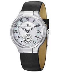 Philip Stein Novelties Ladies Watch Model: 41-FMOP-IB
