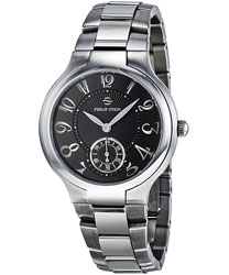 Philip Stein Signature Unisex Watch Model 42-FB-SS