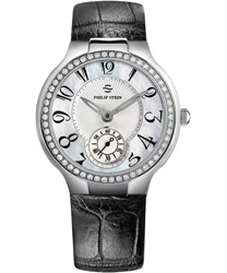 Philip Stein Signature Ladies Watch Model 42D-FMOP-AB