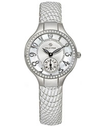 Philip Stein Signature Ladies Watch Model 44D-FMOP-ZMW