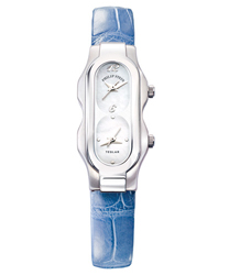 Philip Stein Classic Ladies Watch Model: 4F-MOP-ATL