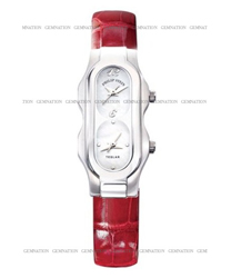 Philip Stein Classic Ladies Watch Model 4FMOPARS Thumbnail 1