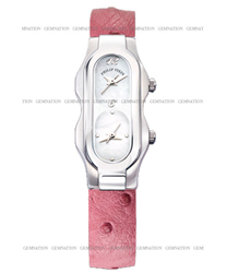 Philip Stein Classic Ladies Watch Model 4FMOPOP
