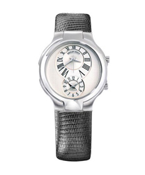 Philip Stein Classic Ladies Watch Model 6-EI-ZB