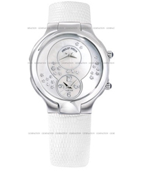 Philip Stein Classic Ladies Watch Model 6-SC-DMOP-ZW