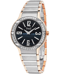 Piaget Polo Ladies Watch Model G0A36232