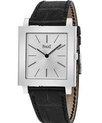 Piaget Altiplano   Model: GOA32064
