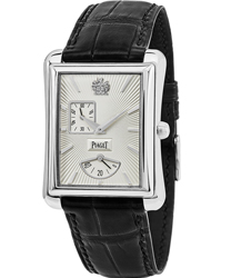 Piaget Emperador Men's Watch Model GOA33069