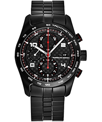 Porsche Design Chronotimer Men's Watch Model: 6010.1040.05012