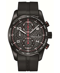 Porsche Design Chronotimer Men's Watch Model: 6010.1040.05052