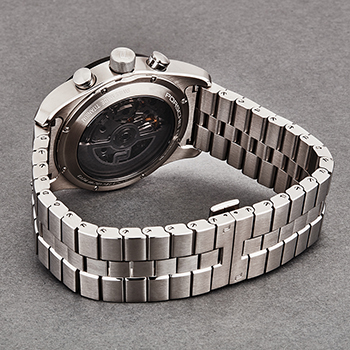 Porsche Design Chronotimer Men's Watch Model 6010.1090.01042 Thumbnail 3