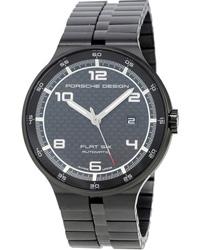 Porsche Design Watches At Gemnationcom