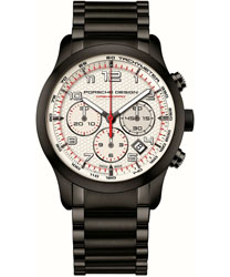 Porsche Design Dashboard Mens Watch Model 6612.1864.0258.3