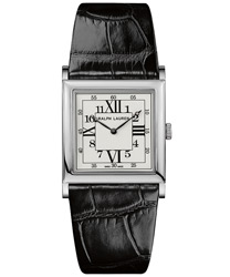 Ralph Lauren Slim Classique Ladies Watch Model: RLR0132700