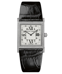 Ralph Lauren Slim Classique Ladies Watch Model RLR0132702