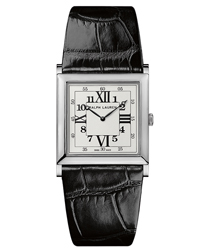 Ralph Lauren Slim Classique Ladies Watch Model RLR0142700