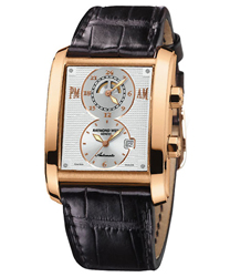 Raymond Weil Don Giovanni Mens Wristwatch Model: 12898-G-65001