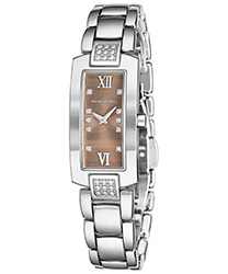 Raymond Weil Shine Ladies Watch Model 1500.ST300775