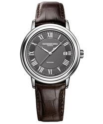 Raymond Weil Maestro Men's Watch Model: 2837-STC-00609