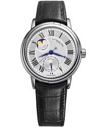 Raymond Weil Maestro Men's Watch Model 2839-STC-00659