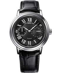 Raymond Weil Maestro Men's Watch Model 2846-STC-00209