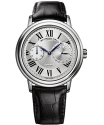 Raymond Weil Maestro Men's Watch Model 2846-STC-00659