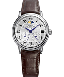 Raymond Weil Maestro Men's Watch Model 2849-STC-00659