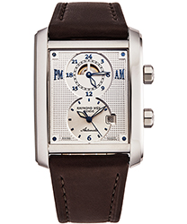 Raymond Weil Don Giovanni Men's Watch Model 2888.STC65001