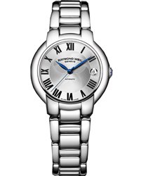 Raymond Weil Jasmine Ladies Watch Model 2935-ST-01659