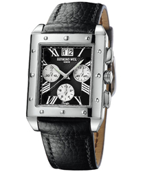 Raymond Weil Tango Men's Watch Model 4881-STC-00209