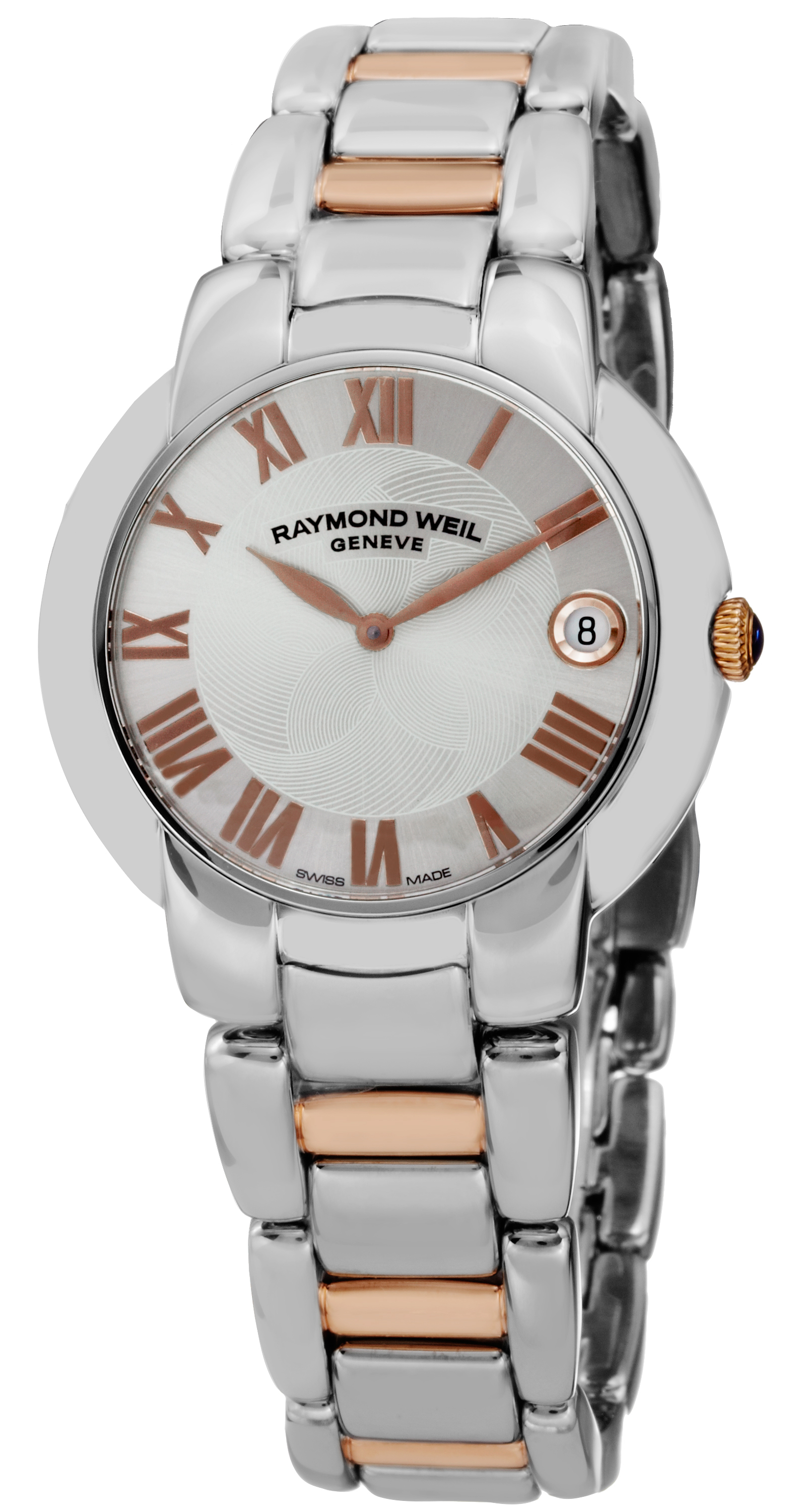 raymond mens weil products watch maestro watches collections sale clearance