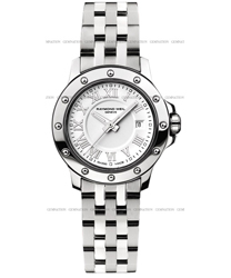 Raymond Weil Tango Ladies Wristwatch Model: 5399-ST-00308