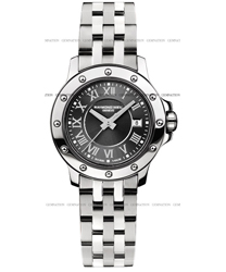Raymond Weil Tango Ladies Wristwatch Model: 5399-ST-00608