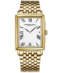 Raymond Weil Tradition Men's Watch Model: 5456-P-00300