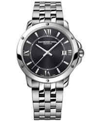 Raymond Weil Tango Men's Watch Model 5591-ST-00607