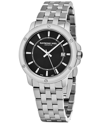 Raymond Weil Tango Men's Watch Model 5591-ST-20001