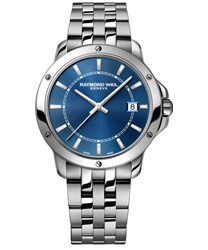 Raymond Weil Tango Men's Watch Model 5591-ST-50001