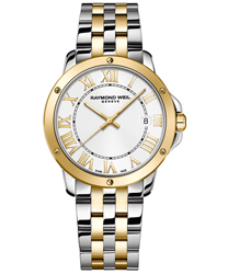 Raymond Weil Tango Men's Watch Model: 5591-STP-00308