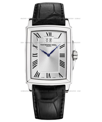 Raymond Weil Tradition   Model: 5596-STC-00650