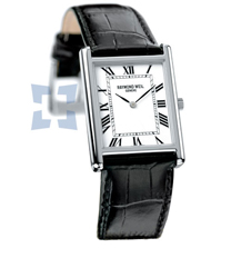 Raymond Weil Tradition Men's Watch Model 5768-ST-00300