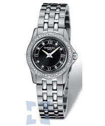 Raymond Weil Tango Ladies Wristwatch Model: 5790-STS-00295