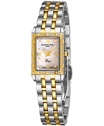 Raymond Weil Tango Ladies Watch Model 5971.SPS00995